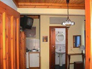 Evian Apartment