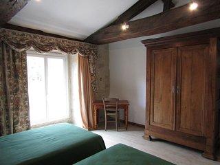 Chambre d'hôtes Duchesse