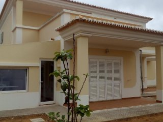 Top Lux Villa in Lagoa