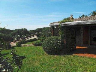 Villa Orso - Capo D'Orso