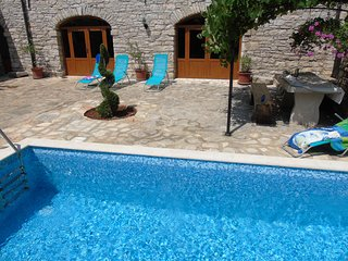 Villa Rustica ****