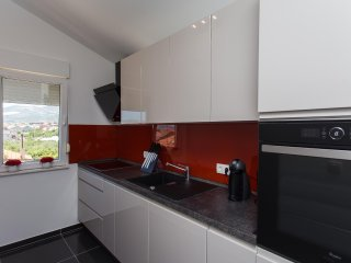NEW: Modern apartm. Marija 2 near Split