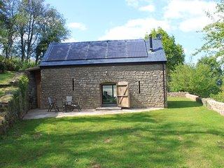 High View Barn, Church Hill Farm