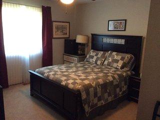 Driftwood Bed&Bagel