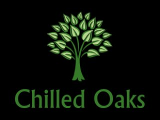 Chilled Oaks, holiday rental in Nottingham Road