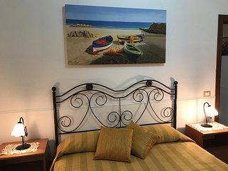 Case Vacanza Loria - Casa Accogliente