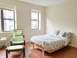 East Harlem-Best deal Furnished Apartment