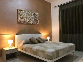 Case Vacanza Loria - Appartamento Comfortevole