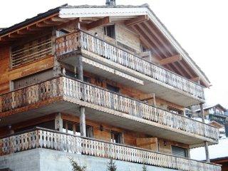 Balcons du Soleil Y3 312 - Ty