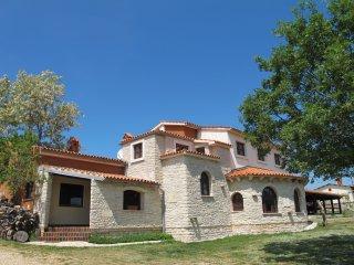 Libora little house 101106