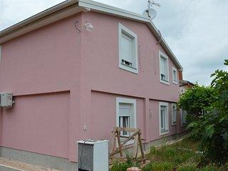 Villa Viola in Valbandon 101099