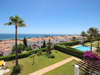 Costa Del Sol, Puerto Duquesa, Manilva, Modern Apartment, Stunning Sea Views
