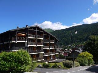 Mountain Xtra Le Moufflon