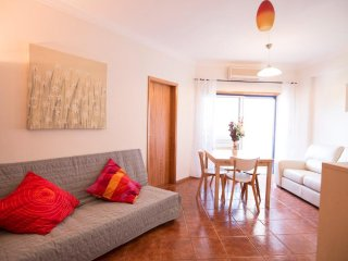 Zavi Apartment, Caparica, Setubal