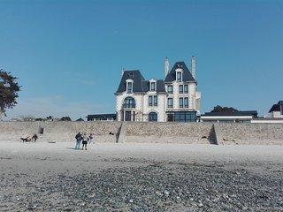 Château de Saint-Samson