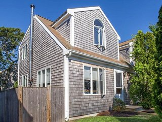 Provincetown 2 bedroom Townhouse