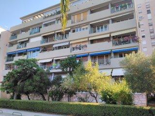 Best location to stay in wonderful Zadar