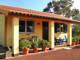 Cottage #4-Quinta das Acacias