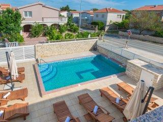Villa Karmen-Two bedroom apartment-A7-5ps