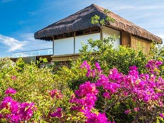 Villa Tivoli | Praia do Forte | BAH010