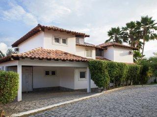 Villa Julia | Geribá | BUZ014