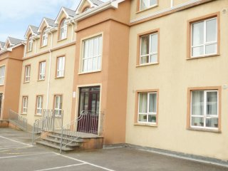 56 ATLANTIC POINT, open plan, close to local amenties, in Bundoran, Ref. 953807