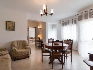 Mojo Apartment, Tavira, Algarve