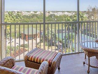Orlando's Sunshine Resort-minutes Walt Disney World, Universal Studios,Seaworld
