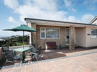 Avocet Lodge located in Paignton, Devon