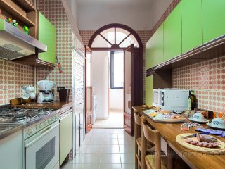 DELUXE APARTMENT * Apulia 70 Holidays