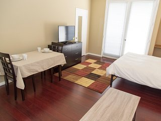 304F Executive Suite Near UCLA on Westwood Blvd. Centrally Located Near All