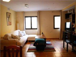 Precioso piso en el centro de Palamos