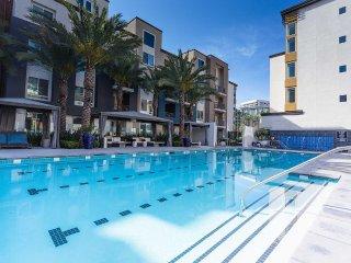 Park Plaza Apartment #876088 ~ RA157713