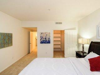 Barranca Apartment #875473 ~ RA157708