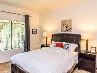 Visalia Apartment #873932