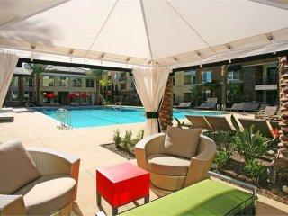 Jamboree Apartment #873927 ~ RA157684
