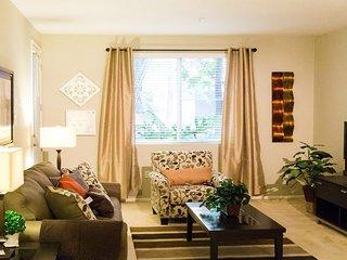 Teller Apartment #873897 ~ RA157670
