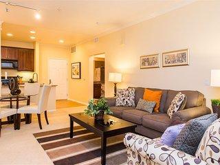 Carlson Apartment #873902 ~ RA157674