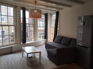 1 min from Central Station Luxury Apartment 1BR 70m2