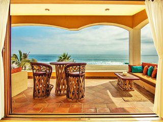 Villa Casablanca rent 1 up to 3 private Casitas