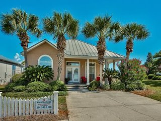 Coral Cottage Tropical Retreat ~ RA146211