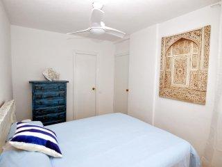 Precioso apartamento en la mejor zona de Peniscola