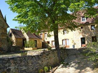 Domaine Les Granges