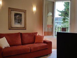 5 Rooms Luxury Cannes