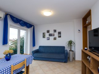 Modern family apartment- everything you need for a beautiful vacantion