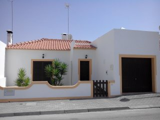 51/5000 House in Carvalhal - Litoral Alentejano -Portugal