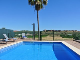 Charming Townhouse in Silves, Algarve