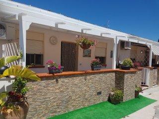 Residence Costa Verde