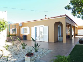 Holiday house for 4 persons, near the beach