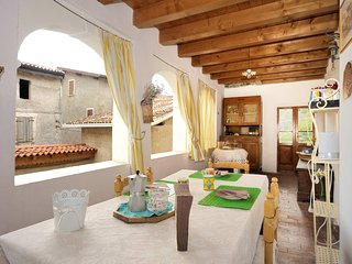 La Loggia - holiday home & Bnb
